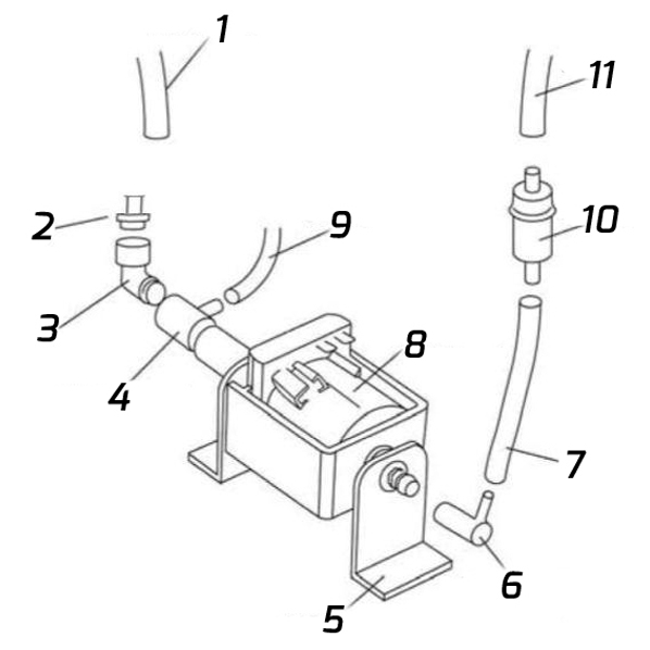 pressure washer wiring schematic thermostat pressure automotive description group2726 pressure washer wiring schematic thermostat