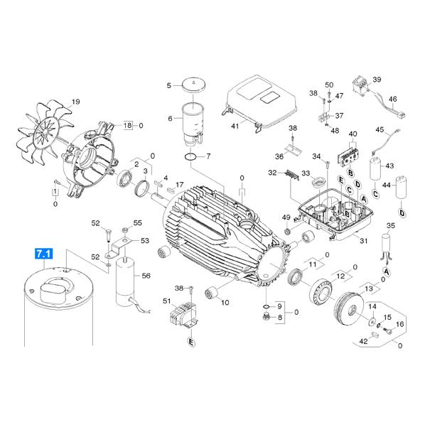Karcher Wiring Diagram Karcher Get Free Image About