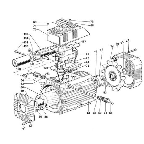Interpump Parts Related Keywords Suggestions