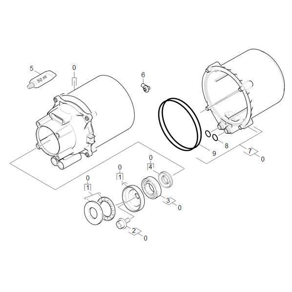 K4 Compact Karcher