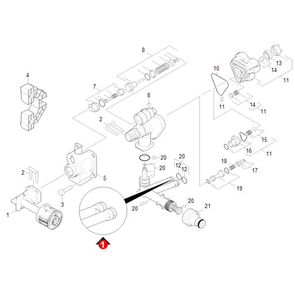 karcher k4 spare parts list. Black Bedroom Furniture Sets. Home Design Ideas