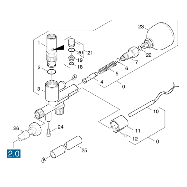 Karcher Hds 750 Wiring Diagram Get Free Image About