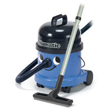 WV370 Commerical Wet or Dry Vacuum