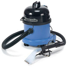 CT370 Spray Extraction Cleaner