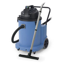 WVD1800AP Industrial Wet Vacuum Cleaner