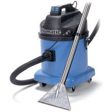 CT570-2 Industrial Carpet Cleaner