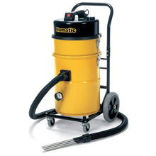 HZ 750 Vacuum Cleaner