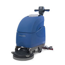 TTB4055 Battery Powered Scrubber Drier