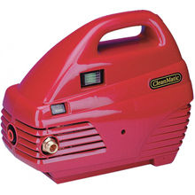 Cleanmatic Pressure Washer 230v 7l 90bar