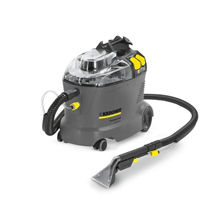 Karcher Puzzi 8/1 C Upholstery & Spot Carpet Cleaner