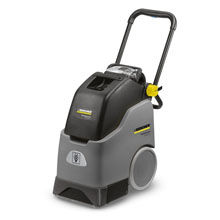 BRC 30/15 C Carpet Cleaner