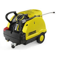Accessories | HDS 601 C Eco | Karcher | Hot Pressure Washer