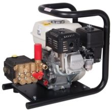 GP Series - 13 Lpm 150 Bar Petrol Pressure Washer