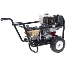 Rapier Series - 15 Lpm 250 Bar Petrol Pressure Washer