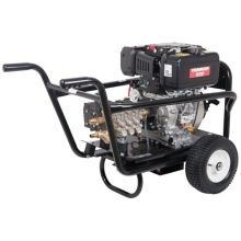 Rapier Series - 21 Lpm 170 Bar Diesel Pressure Washer