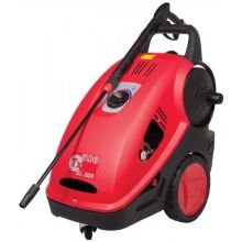 TX Series - 21 Lpm 200 Bar Electric Pressure Washer