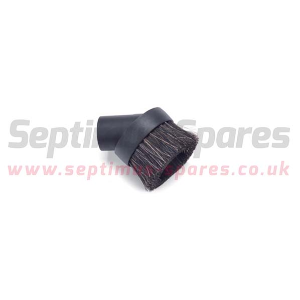 601144 - 65MM SOFT DUSTING BRUSH