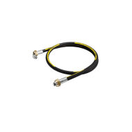 Karcher Hose assembly DN8 40MPa 1,5m