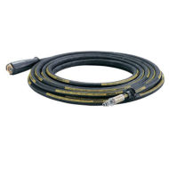 Hose assembly only for replacement DN8 4 *K/Part - 6.391-483.0*