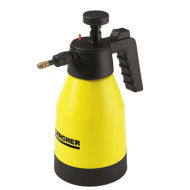 Karcher Spray bottle 1 L