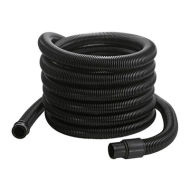 SUCTION HOSE DN40