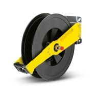 Karcher Add-on kit hose reel