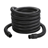 Suction hose DN61-10,0m