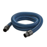 Suction hose DN61