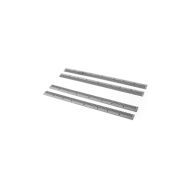 REPLACEMENT RUBBER BLADE SET FOR TT 1535 (4 PIECES)