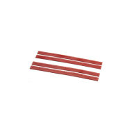 REPLACEMENT POLYURETHANE BLADE SET  FOR TT 1535 (4 PIECES)