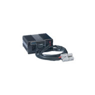 TTB 1840 CHARGER (EXTRA CHARGER ONLY) UK
