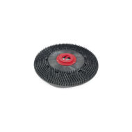 500MM PADLOC DRIVE BOARD (BLACK)