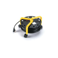 20M CABLE ROLL (UK) 230V