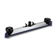 Suction bar straight 770mm