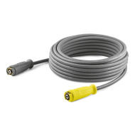 Karcher EasyForce Hose assembly TR rotatable DN6 25MPa 15m