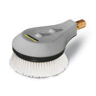 Karcher EasyForce Washing brush rotary TR
