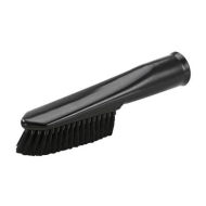 Karcher Suction brush black