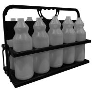 MotorScrubber Bottle Carrier