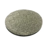 MotorScrubber Crystaliser Pad pack of 2