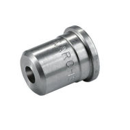 Nozzle high pressure 060 *K/Part - 5.765-117.0*