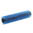 4.762-499.0 - Roller brush blue complete 300