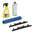 2.783-005.0 - Karcher Add-on kit carpet cleaning BR 30/4 C