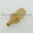 5.667-055.0 - Karcher Nozzle holder
